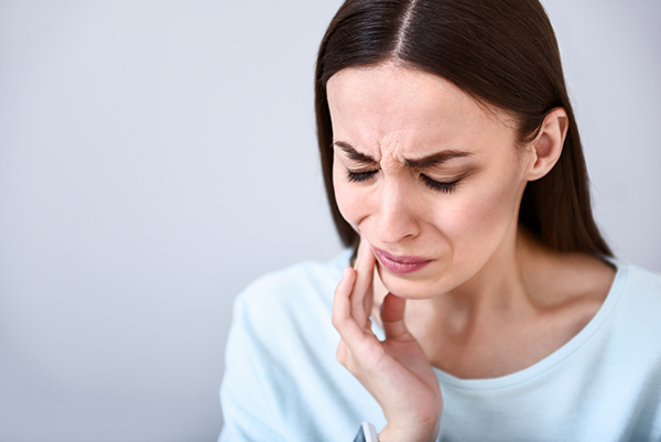 How to Recognize a Dental Emergency | Fort Worth, Arlington