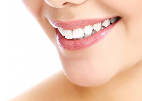 How Long Does it Take to Whiten Teeth at the Dentist?