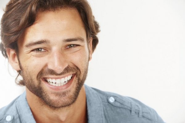 Our dentist specializes in implant restorations in downtown Fort Worth and Arlington