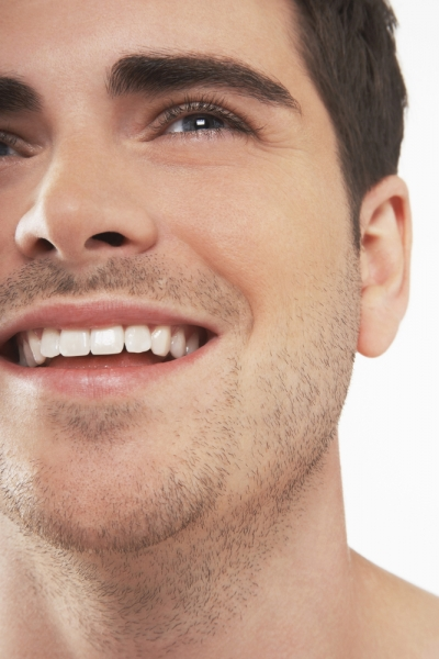 Tooth-colored fillings vs. metal or amalgam fillings in Arlington